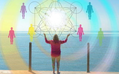 The 10:10:10 Gateway Awaken and Align to a New Higher ESSENCE