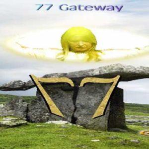 7:7 Gateway 2018