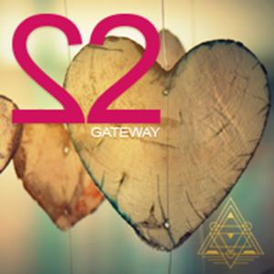2:2 Gateway