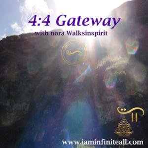 4:4 Gateway 2019