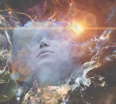Are moving into the ASCENSION frequencies that is now unfolding onto the Planet?