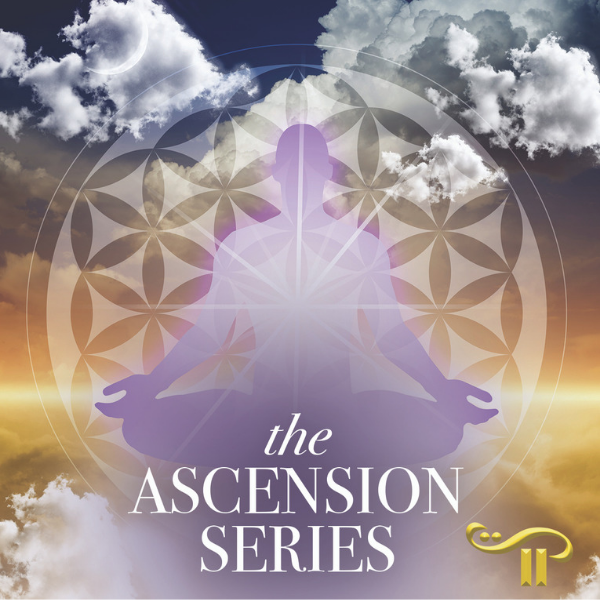 Ascension Series