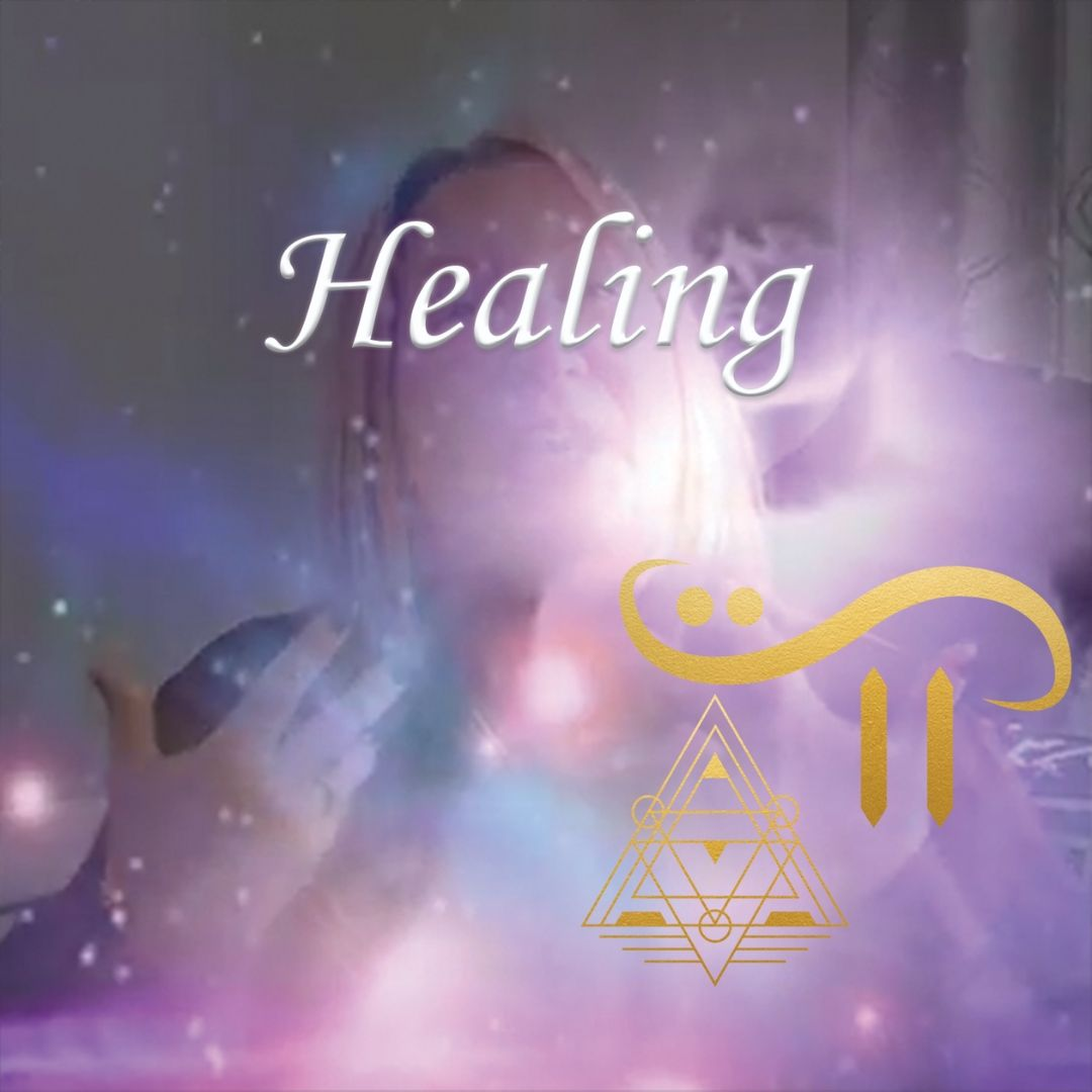 Healing sessions with nora Walksinspirit