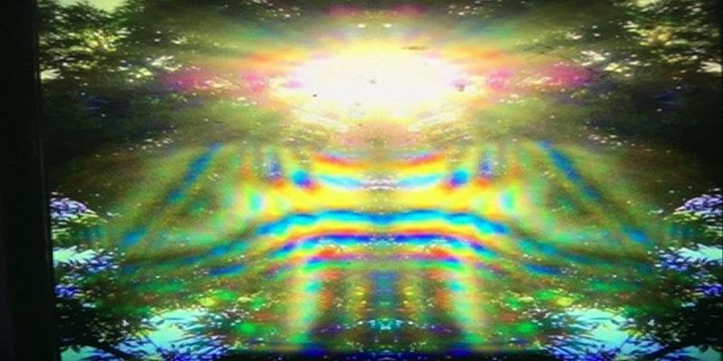 Crystal Light Body noraWalksinspirit2