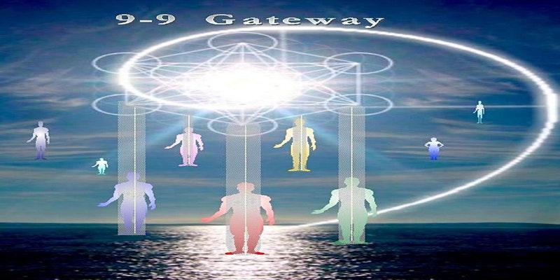 9:9 Gateway 2021
